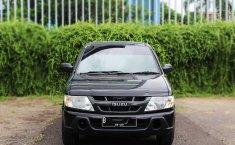 Jual Mobil Isuzu Panther LM 2008