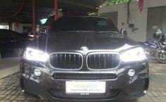 Jual BMW X5 A/T 2014