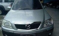 Mazda Tribute () 2007 kondisi terawat