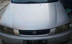 Mazda Familia  1997 harga murah