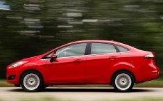 Ingin Memiliki Mobil Sedan? Ada 3 Pilihan Small Sedan Bekas Terbaik