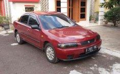 Mazda Familia () 1997 kondisi terawat
