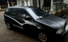 1992 Suzuki Amenity dijual