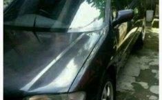 Mazda Lantis 1998 dijual