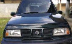 Suzuki Vitara  1993 harga murah