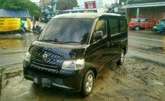 2011 Daihatsu Gran Max dijual