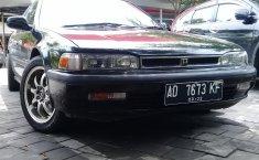 Jual Mobil Honda Accord 2.0 1991