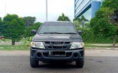 Jual Mobil Isuzu Panter LS 2008