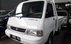 Jual Mobil Suzuki Carry Pickup 2014