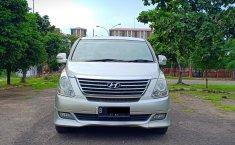 Jual Mobil Hyundai H-1 XG 2012