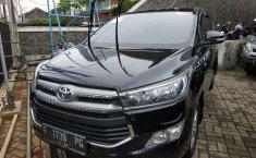 Jual Mobil Toyota Kijang Innova V 2017