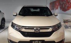 Jual Mobil Honda CR-V Prestige 2019