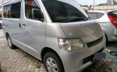 Daihatsu Gran Max (AC) 2012 kondisi terawat