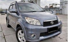 Toyota Rush 2012 terbaik