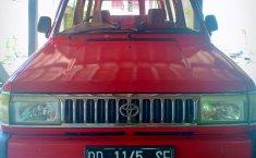 Jual Mobil Toyota Kijang Grand Extra 1996
