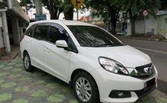 Jual Honda Mobilio E Automatic 2014