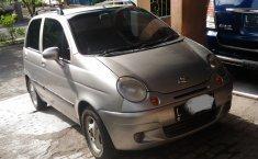 Jual Chevrolet Spark LS 2004