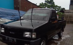 Jual Isuzu Panther 2.5 Pick Up Diesel 2017