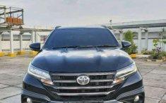 Toyota Rush TRD Sportivo 2018 harga murah
