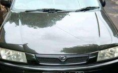 Mazda Familia 2008 dijual