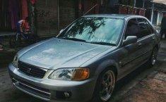 Honda City (VTEC) 2003 kondisi terawat