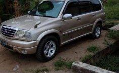 Suzuki Grand Escudo XL-7 2004 dijual