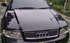 Audi A4 1.8 TFSI PI 2001 harga murah