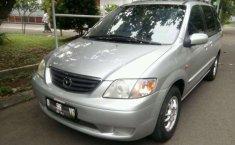 Mazda MPV  2001 harga murah
