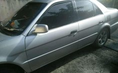 Toyota Soluna 2001 terbaik