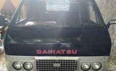 Daihatsu Hijet () 1994 kondisi terawat