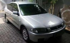 Mazda Familia 1997 dijual