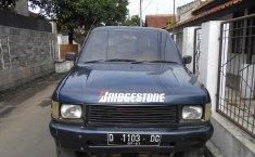 Jual Mobil Isuzu Panther SMART 1996