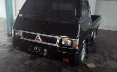 Jual Mobil Pick up L300 1992
