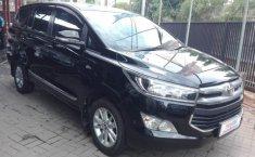 Jual Toyota Kijang Innova V 2017