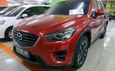 Jual Mazda CX-5 Skyactive 2015