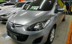 Jual Mobil Mazda 2 V 2012
