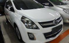 Jual Mazda 8 2.3 A/T 2012