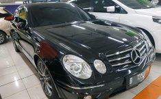 Jual Mercedes-Benz E-Class E 200 2004
