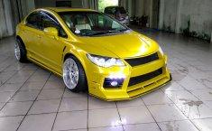 Jual Honda Civic 2.0 2010