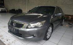 Jual Honda Accord 1.6 Automatic 2010