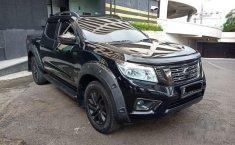 2015 Nissan Navara dijual