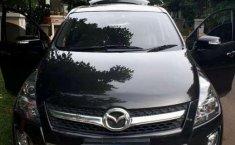 Mazda 8 () 2012 kondisi terawat