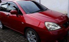 Suzuki Aerio  2002 Merah