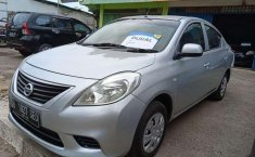 Nissan Primera  2013 harga murah