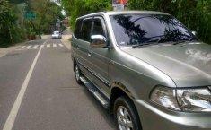 Toyota Kijang (LGX) 2003 kondisi terawat