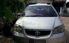 Toyota Vios (G) 2004 kondisi terawat