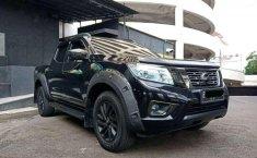 Nissan Navara 2.5 2015 harga murah