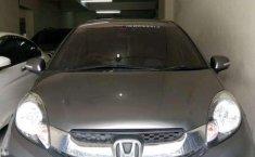 2014 Honda Mobilio dijual
