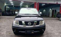 Nissan Navara (2.5) 2008 kondisi terawat