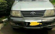 2003 Toyota Kijang dijual